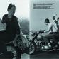 grind: on the motorcycle   ph_taro mizutani