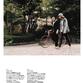 grind vol.9 ph_naoya matsumoto