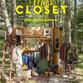 parco 13 aw mens closet ph_yoshio kato