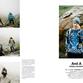 grind vol.35 andA ph_arata suzuki
