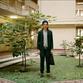 houyhnhnm parco mens clothing ph_yuichi akagi