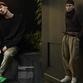 grind knitwear ph_yuji fukuhara