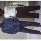 GRIND hender scheme ph_kenta sawada