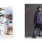 GRIND philosophy of style ph_katsuhide morimoto